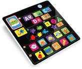Kidz Delight Smooth Touch Fun 'n Play Tablet