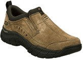 Skechers Men's Relaxed Fit Rig Mountain Top
