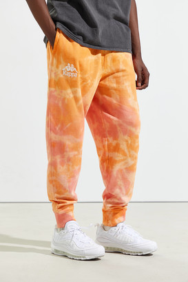 Kappa Authentic Culbio Tie-Dye Sweatpant