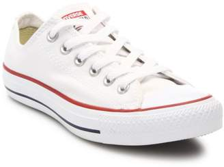 Converse Chuck Taylor All-Star Low-Top Sneakers