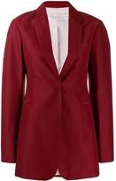 Victoria Beckham single-breasted blazer