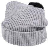 Marc Jacobs Hat