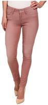 Mavi Jeans Adriana Colored in Rose Vintage