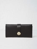 White Stuff Rosie purse