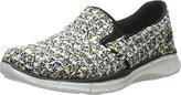 Skechers Sport Women's Mesmerized Fashion Sneaker