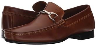 Donald J Pliner Darrin (Saddle) Men's Slip on Shoes