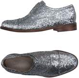 Mr Wolf Loafers - Item 11184466