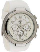 Philip Stein Teslar Active Watch