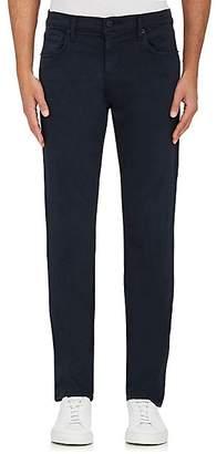 J Brand Men's Kane Slim-Straight Jeans - Navy