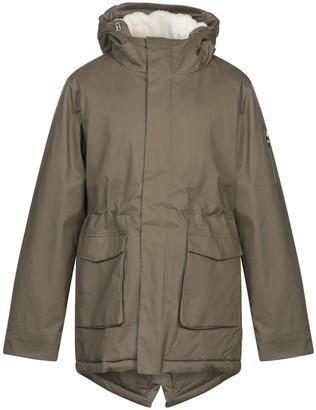 Bellfield Coats