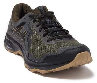 Asics Gel-Sonoma 4 Running Sneaker