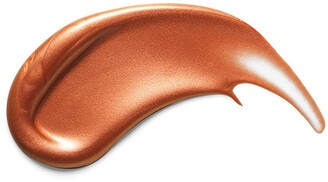 Origins GinZing Peel-Off Mask to Refine and Refresh, 75ml