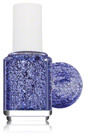 Essie Luxeffects Topcoat Collection Nail Color - Stroke of Brilliance