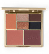 Stila Perfect Me, Perfect Hue Eye & Cheek Palette - Tan/Deep