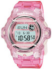 womens babyg jelly watch 46mm