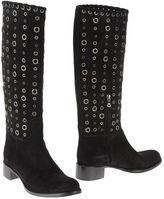 Prada High-heeled boots
