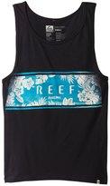 Reef Men's Stripino Tank 8129142