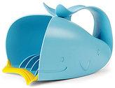 Skip Hop Moby Whale Waterfall Bath Rinser