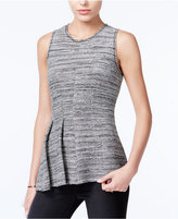Rachel Roy Amelia Pleated Top