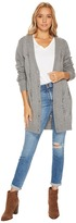 AG Adriano Goldschmied Sandrine Cardigan Women's Sweater