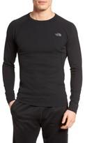 The North Face Men's Light Shirt