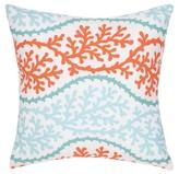 Jaipur Veranda Handmade Polyester Pillow