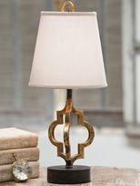 Regina-Andrew Design Regina Andrew Design Mini Phoebe Lamp