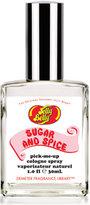 Demeter Sugar & Spice Cologne Spray