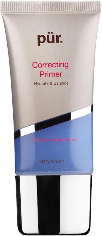 Pur Correcting Primer Hydrate & Balance