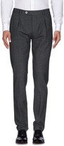 Manuel Ritz Casual pants - Item 13053285