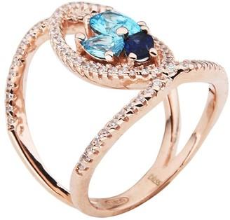 Bliss Rings - Item 50206268LG
