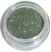 Sprinkles Eye & Body Glitter Pixie Stick F by Eye Kandy