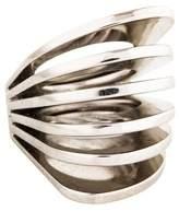 Vita Fede Futturo Ring