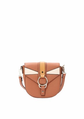 S'Oliver 39.909.94.2717 Womens Cross-Body Bag