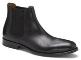 Vince Camuto Bradbury - Chelsea Boot