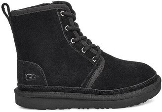 UGG Harkley Boot