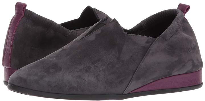 Arche Piaoko Women's Shoes