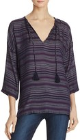Soft Joie Chana Striped Tunic