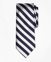 Brooks Brothers BB#4 Rep Tie