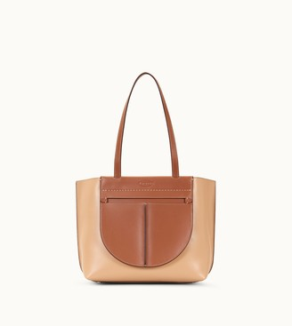 Tod's Tasca Bag Small