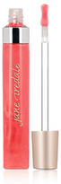 Jane Iredale PureGloss Lip Gloss - Pink Smoothie - shimmering pale pink