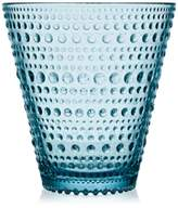 Iittala Kastehelmi Tumbler, Set of 2