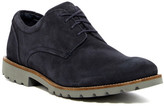 Rockport Colben Derby