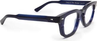 AHLEM Champ De Mars Optic Blue Light Glasses