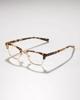 Eyebobs Ornery Reading Glasses