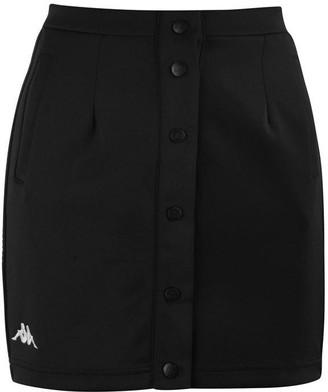 Kappa Skirt
