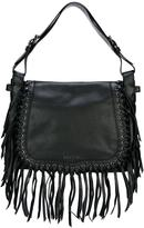 Orciani 'Valley' shoulder bag