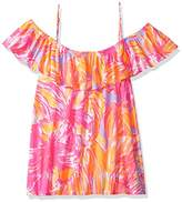 Lilly Pulitzer Women's Tamiami Top