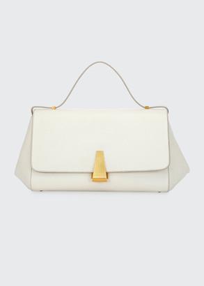 Bottega Veneta The Angle Bag