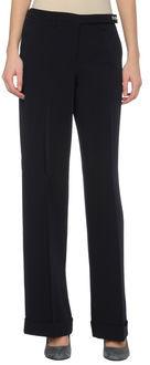 Blumarine Dress pants